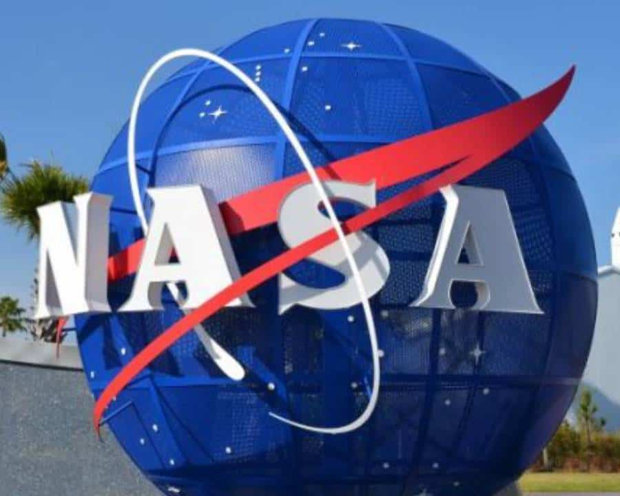 Is NASA failing in its Cybersecurity?