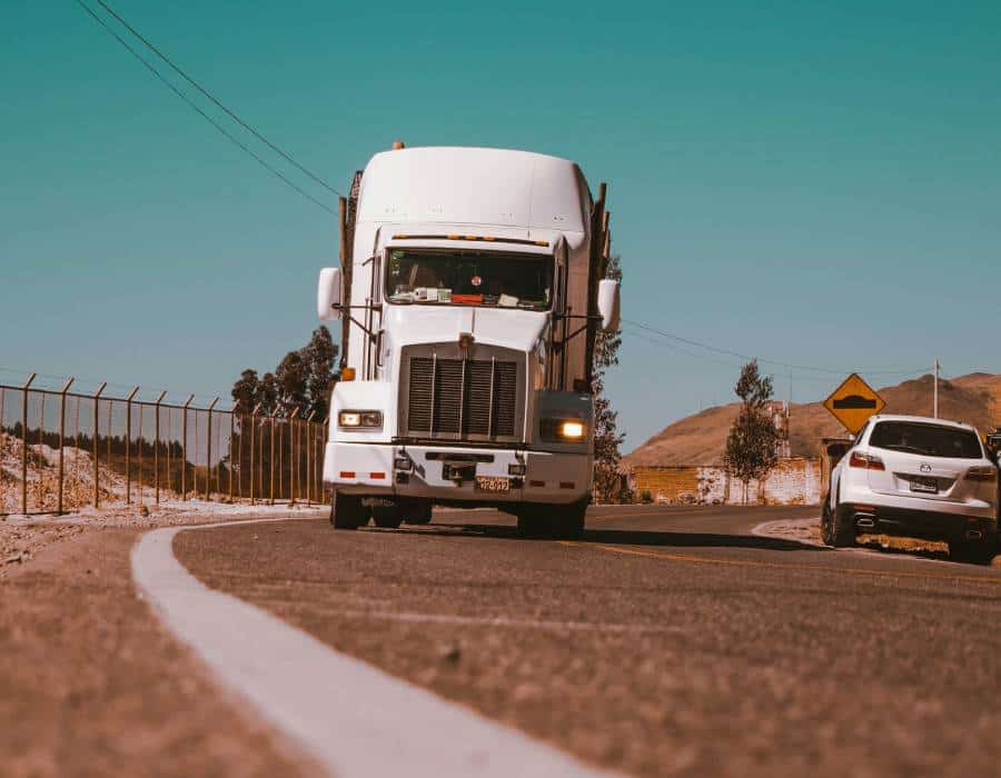 Trucking Company will provide a certificate program for Autonomous Vehicles drivers