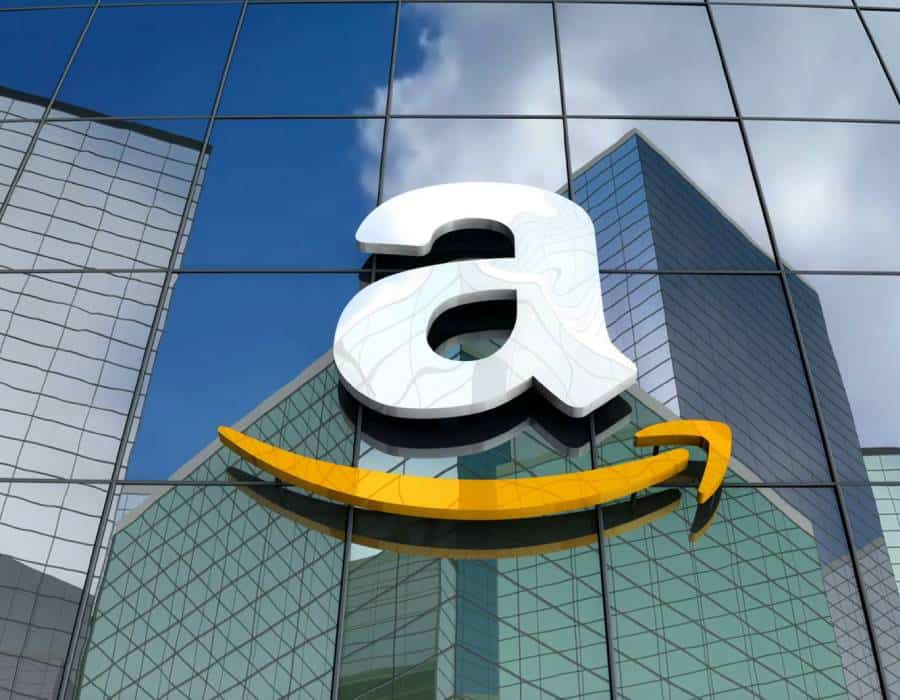 Amazon is working on Emotion-Detecting Wearable Device.