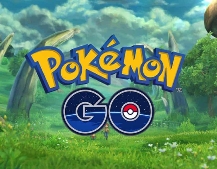 Pokemon Go Launching Global Challenge This Summer