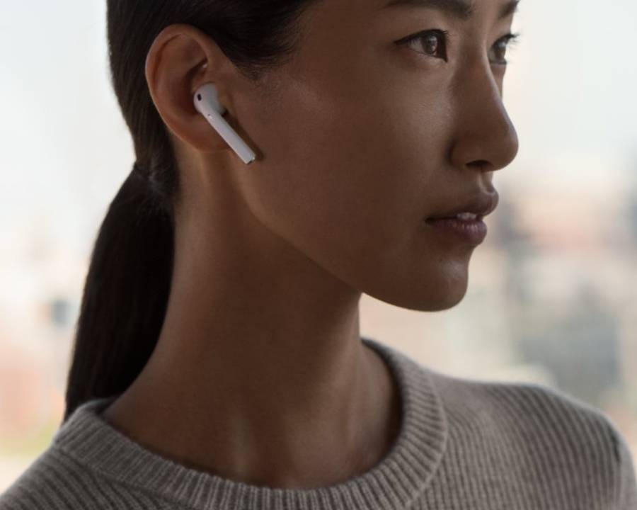 Avoid AirPods at the gym, Here is the reason