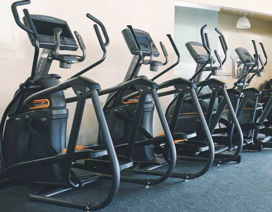 Best Buy is now selling high-tech workout equipment